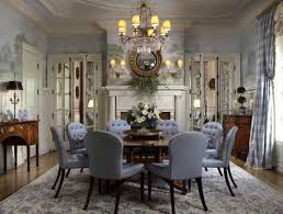 dining room modern nice chandelier gorgeous dining room decor
