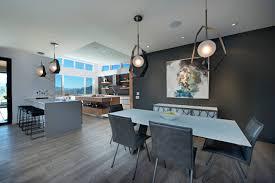 home design evolution lakestone residence by design evolution enterprises my