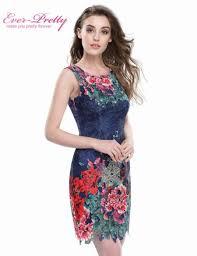 fashion short sleeveless design women cocktail dress ever pretty