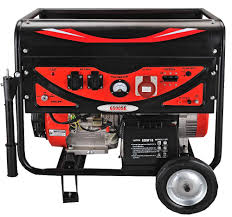6 5hp gasoline generator 6 5hp gasoline generator suppliers and