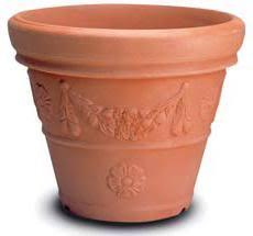 vasi in plastica da esterno rotazionale vasi in resina vasi vasi da esterno vasi