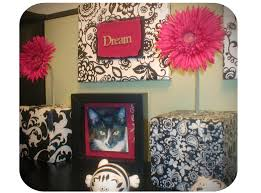 Cubicle Decor Ideas by Amazing Office Cubicle Decorating Ideas Decor Wall Art And Office