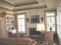 tray ceilings paint ideas best 25 painted tray ceilings ideas on