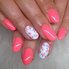 graduation nail art nails gallery