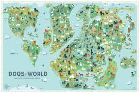 Maps Goo Google Maps Api Google