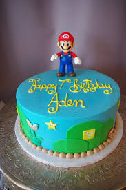 mario cake enchanting children s cakes in ct