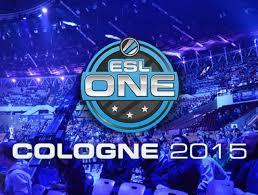 esl one cologne staff picks thescore esports