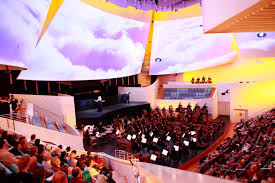 100 Most Beautiful Places In The World Widescreen Most by The 21 Most Spectacular Theaters In The U S Curbed