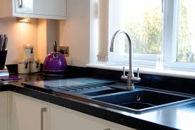 modern taps for kitchen modern kitchen sinks and taps u2022 kitchen sink