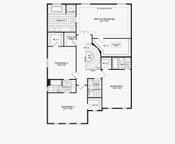 minto homes floor plans u2013 gurus floor