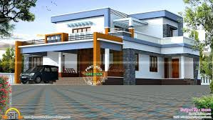 different house designs what architectural style is my house types of house design house