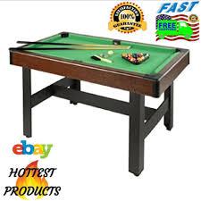 Imperial International Pool Table Pool Table Legs Ebay