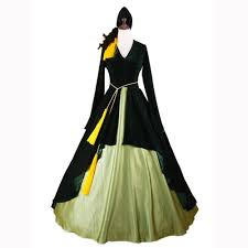 halloween prom costumes popular scarlet prom dress buy cheap scarlet prom dress lots from