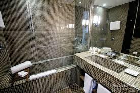 Huge Bathtub Reviewed The Radisson Blu 1835 Hotel U0026 Thalasso Cannes France