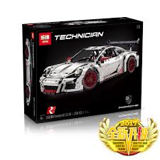lego technic porsche 911 gt3 rs lepin building blocks 20001b technic porsche 911 gt3 rs 42056