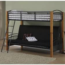 Futon Bunk Bed Plans Roselawnlutheran - Wood bunk beds canada