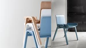 Wood Furniture Designs Chairs A Zero Waste Chair Made From One Sheet Of Wood Where Business
