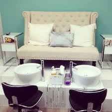the v spot u0027s pedicure chairs in hoboken nj beauty black book