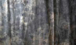 back drops muslin fabric muslin backdrops stage curtains