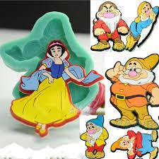 snow white cake clipart clipground