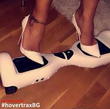 lexus hoverboard bloomberg hovertrax hovertraxing