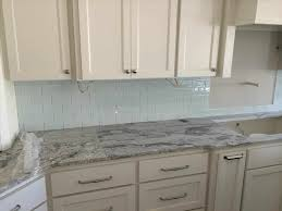 glass kitchen backsplashes white kitchens backsplash ideas caruba info