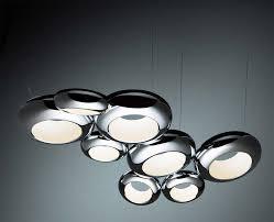 leuchten designer licht leuchten magazin leuchten