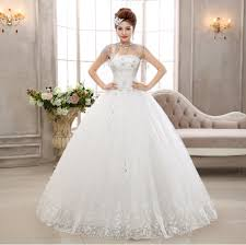wedding dresses america wedding dresses online america junoir bridesmaid dresses