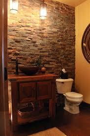 High End Bathroom Vanities by Best 25 Vessel Sink Vanity Ideas On Pinterest Small Vessel