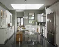 classic kitchens cabinets amazing custom built kitchen cabinets from country kitchens