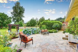 Grass For Backyard Ideas 1 001 Backyard Ideas For 2017 Decks Gardens Pools U0026 More