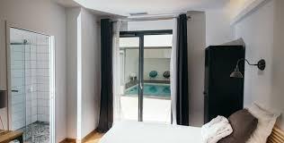 chambre villa chambre d hôte clermont ferrand maison d hôtes villa pradelle