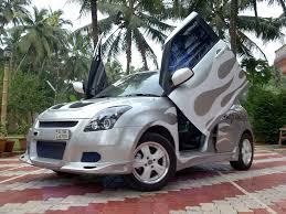 kerala jeep lazybonez u0027s profile in kerala cardomain com