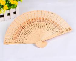 cheap wedding fans best bridal wedding fans wooden fans bridal accessories