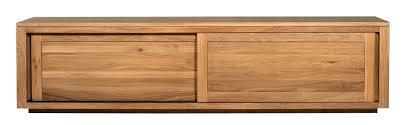 meuble cuisine avec tiroir meuble cuisine avec porte coulissante meuble tv bas avec tiroir