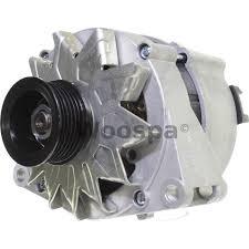 lexus rx 300 zahnriemen oder kette lichtmaschine bosch mercedes 55a w201 w124 0120489323 auto
