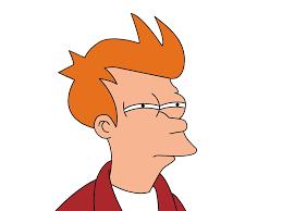 Blank Fry Meme - fry meme blank meme best of the funny meme