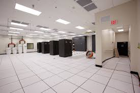 ups u0026 data center maintenance expert blog titan power inc part 27
