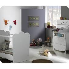 chambre bebe altea eb mini chambre bébé éa blanche lit plexi achat vente
