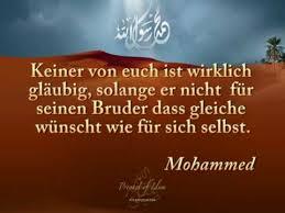 schöne islam sprüche die weisheit des islam aussagen des propheten mohammed s a w