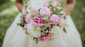 wedding flowers quiz what of flowers should be in your wedding bouquet zoo