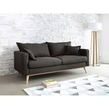 canapé 5 places ikea 5 vallentuna small space sleeper sofa system sleeper sofas small