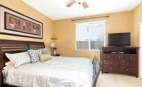 mattress stores murrieta ca photo of furniture ca united states
