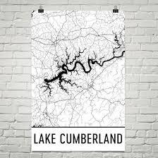 cumberland lake map lake cumberland kentucky lake cumberland ky kentucky map ky