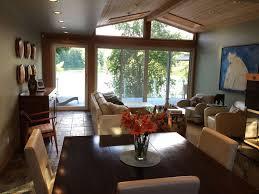 design house furniture victoria victoria lakefront house very private vrbo