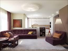 living room wonderful purple and black living room furniture