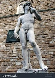 michelangelos david 15011504 masterpiece renaissance sculpture