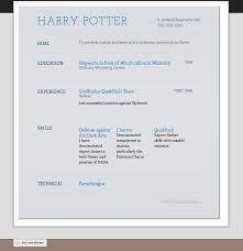 puertorico51ststate us resume sample cover letter