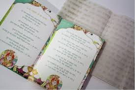 best indian wedding invitations wedding invitation shops in bangalore iktaara wedding invitations