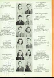 online school yearbooks classmates find your school yearbooks and alumni online